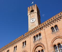 studio-cina-servizi-agli-investimenti-in-italia-home